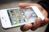 Iphone 7 sẽ trang bị những tính năng gì?