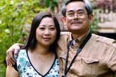 NSƯT Anh Dũng chia tay cõi trần, về với vợ Phương Thanh