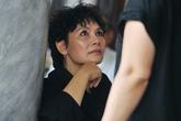 Diễn viên Minh Châu: Có thể Anh Dũng bị stress nặng!