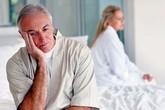Phiên tòa đặc biệt: Cụ ông 78 tuổi kiên quyết đòi ly hôn