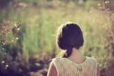 Sốt sắng dạy con gái kỹ năng chia tay người yêu