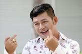 Tấn Beo: 'Đạo diễn Lưu Huỳnh sai với tôi rồi'