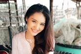 Hương Giang tiết lộ hậu trường chấm HHVN khó tin