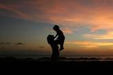 Rớt nước mắt bà mẹ muốn đổi tuổi thọ lấy sự sống cho con