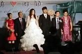 6 bạn thân của cô dâu chú rể chết thảm vì tai nạn khi đi ăn cưới