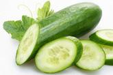 3 loại thực phẩm tuyệt vời giúp giải độc cơ thể