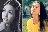 Thương Tín tiết lộ về cuộc tình cũ với 'Nữ hoàng ảnh lịch' Diễm My