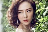 """Phương Linh: """"Không nhiều người theo đuổi tôi vì họ nói tôi kiêu ngạo"""""""