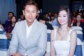 Khánh My: 'Không có chuyện phim giả tình thật với Mã Đức Chung'