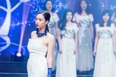 Người mẫu sinh năm 1995 thi 'chui' Hoa hậu Đông Nam Á