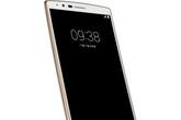 LG giới thiệu phiên bản smartphone G4 màu trắng vàng