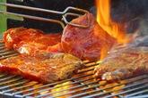 9 lỗi chế biến thịt hầu hết các bà nội trợ mắc phải