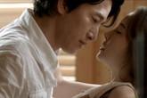 """Bí mật """"chết điếng"""" của anh chồng hoàn hảo"""