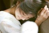 Đàn bà: Chán chẳng thèm… bỏ chồng
