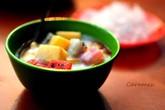 7 quán caramen cực hấp dẫn ở Hà Nội cho nàng mê ăn vặt