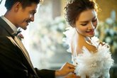 3 sai lầm phụ nữ hay mắc khi chọn chồng