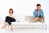 Những hành động vô tình phá hỏng hôn nhân của các ông chồng