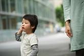 Tôi đã học được nhiều điều khi chồng cũ từ bỏ mẹ con tôi