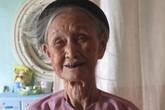 Cụ bà 104 tuổi có trí nhớ siêu phàm ở Hà Nội