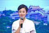 MC Trung Quốc bị bố chồng đâm chết vì từ chối sinh con