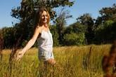 7 lợi ích tuyệt vời của việc đi bộ 30 phút mỗi ngày