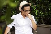Hà Anh Tuấn trải lòng về con đường âm nhạc của mình