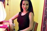 Nỗi lòng của cô gái Sài Gòn chuyển giới
