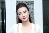 Dương Yến Ngọc: 'Phẫu thuật thẩm mỹ để thay đổi sau ly hôn'