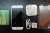 Iphone 6 giá hơn 10 triệu tràn về Việt Nam