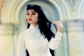 Bí ẩn về Hoa hậu Việt Nam rời bỏ showbiz vì bị đồn nhiễm HIV
