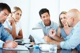 Mẹo tâm lý hay giúp bạn giao tiếp khéo léo, hiệu quả bất ngờ