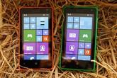 5 smartphone đáng chú ý bán ra trong tháng 3