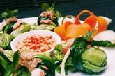 Ba món ăn truyền thống vắng bóng trong mâm cỗ Tết hiện đại