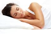 Lý do bạn cần ngủ ngon để giảm cân nhanh và khỏe mạnh