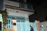 Sập kế mỹ nhân, giám đốc bị sát hại trong nhà ba tầng