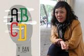 Nhà văn Y Ban: 'Tình dục ở tuổi 50 khác tuổi 20'