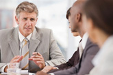 13 thói quen để bạn có thể thành sếp trong tương lai