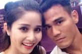 Vợ chồng Phan Thanh Bình - Thảo Trang bất ngờ ly hôn