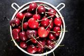 9 thực phẩm ngon có thể gây hại sức khỏe