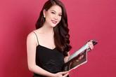 Ngọc Ánh: Tôi không hay biết về tin đồn tình ái của Trần Bảo Sơn với Angela Phương Trinh