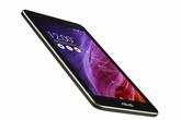 Tablet nghe gọi tốt giá hơn 4 triệu đồng