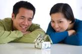 Vợ chồng rạch ròi kinh tế mới bền