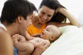 Sau ly hôn, tôi muốn nhận con do vợ cũ sinh được không?