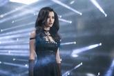 Đông Nhi và Mỹ Tâm bất ngờ tranh giải âm nhạc quốc tế