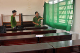 Nam sinh lớp 12 đột tử trong giờ học