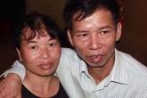 Vợ ông Chấn: 'Có ai dám để chồng đi tù oan 10 năm rồi nhận chục tỷ?'