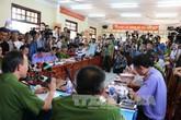 Lại vừa có thêm một phụ nữ bị sát hại dã man ở Bình Phước