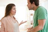 Sắp sinh con, tiền không có chồng còn lo ăn nhậu