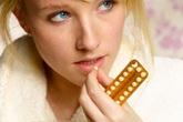 Có nên bổ sung estrogen để trẻ mãi không già?