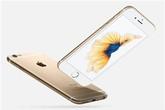 Iphone 6s Plus hơn gì iPhone 6 Plus?
